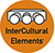 .intercultural-elements