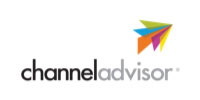 Channel Advisor logo