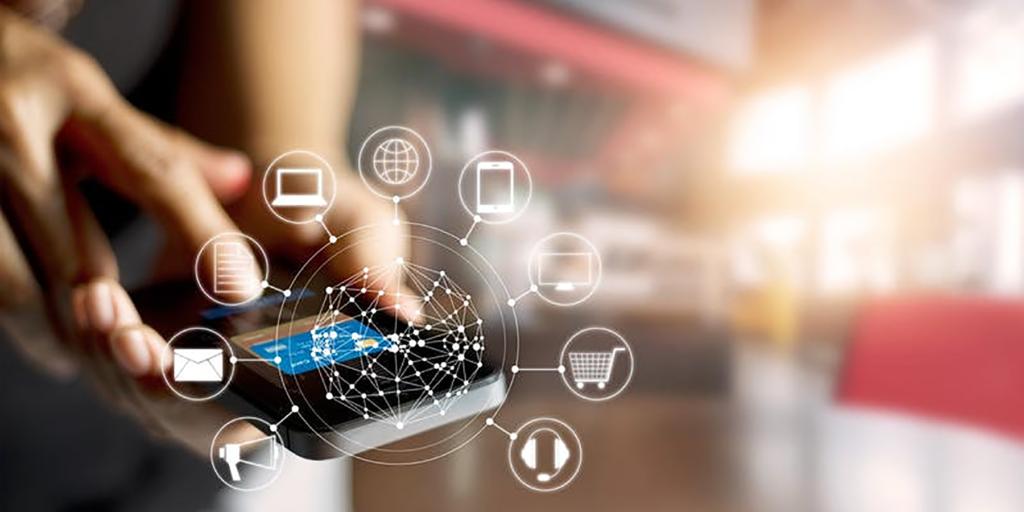 Schritt-für-Schritt-Anleitung zur Mehrwertsteuer-Compliance für Onlinehändler